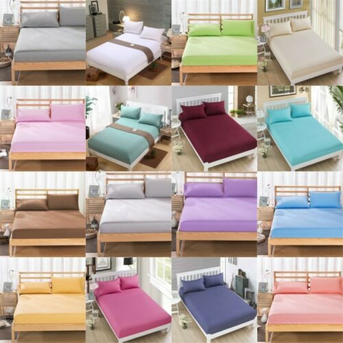 dust cover bed screen slip proof cover