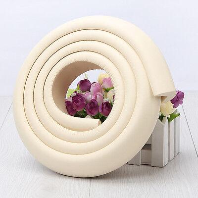 4M + 8 Eckenschutz Baby Tisch Möbel Kantenschutz Kinder Sicherung