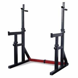 BODYWORX L415 SQUAT RACK Canning Vale Canning Area Preview