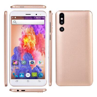 Wifi 3g Smartphone (5