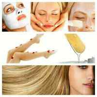 ***SALON SERVICE'S AT HOME AFFORDABLE PRICES ONLY FOR LADIES****