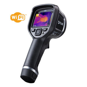 BRAND NEW Flir E6 With Wifi Thermal Imaging Camera REDUCED