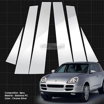 Porsche Cayenne Ebay Motors Ebayshopkorea Discover Korea On Ebay