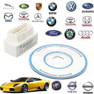Mini-OBD2-ELM327-V1-5-Bluetooth-Car-Scanner-Android-Torque-Auto-Scan-Tool-OBD-II