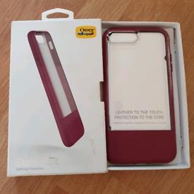 sheffield united phone case iphone 8