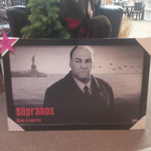 The Sopranos picture