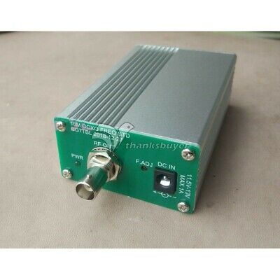 New Spectrum Analyzer Low Frequency Converter Sa-lf-conv Free Shipping