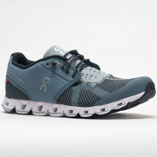 ON CLOUD Womens Tide Magnet Athletic Performance Running Walking Shoes