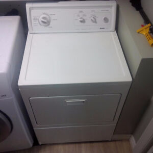 Dryer in Excellent Condition Gatineau Ottawa / Gatineau Area image 1