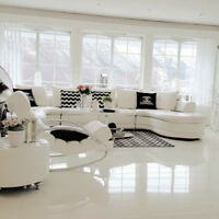 cleaning home and office 6476718012