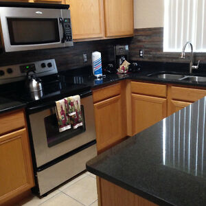 Disney vacation home 4bdr for rent in Orlando Canada image 6