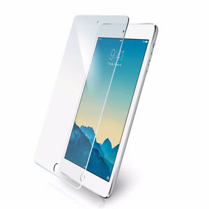 We sell Tempered Glass at Nanotech to protect any phone you have Regina Regina Area image 1