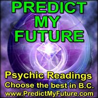 Psychic Readers and Mediums: OFFER FREE READING in Richmond