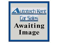 2005 Peugeot 307 CC Convertible 2.0HDi 136 SE 6Spd Diesel blue Manual