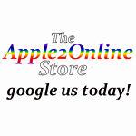 apple-2-online-store