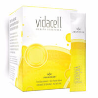 VIDACELL - Less than 1/2 price offer!!