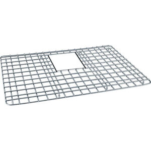 Franke PX25S Grid Drainers Shelf Grids Stainless Steel