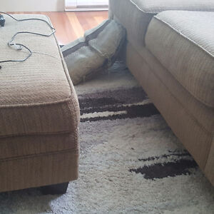 Furniture and electronics for sale