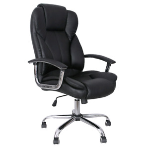 Looking to buy office chair