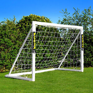 Brand New in Box - 6' x 4' FORZA Soccer Goal for sale