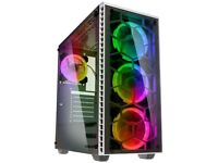 Gaming Computer High Spec Cheap Best Price