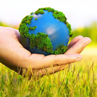 ©Eco-Friendly Cleaning Service