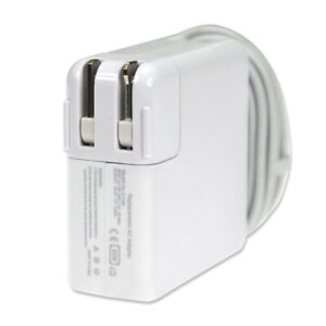 Brand New 45/60/85W MacBook Charger for MagSafe1 and MagSafe2