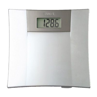 Tanita HD-314 Digital Weight Scale - Authorized Tanita Dealer