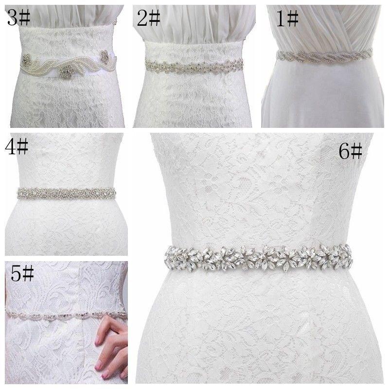 bridal belt crystal belt wedding dess sash belt beaded sash Rhminestone beaded bridal belt sash bridal dress belt sash rhinestone belt