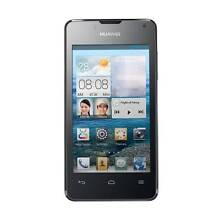 Huawei Ascend Y300 mobile phone UNLOCKED ALL NETWORKS as *NEW* Adelaide CBD Adelaide City Preview