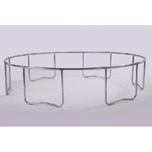 In need of trampoline frame