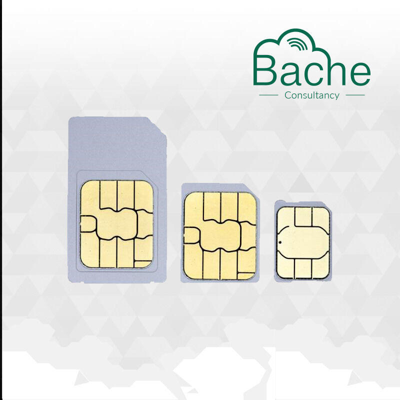 Vodafone SIM Only | in Macclesfield, Cheshire | Gumtree