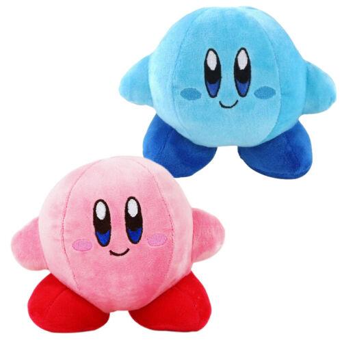 S Height 18 cm KP15 New SANEI Star Kirby Magolor Plush Doll