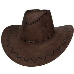 I'm selling really nice cowboy hats for only $20.00