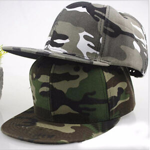 HATS, CAPS, MILITARY STYLE CAPS BRAND NEW SALE 50% off