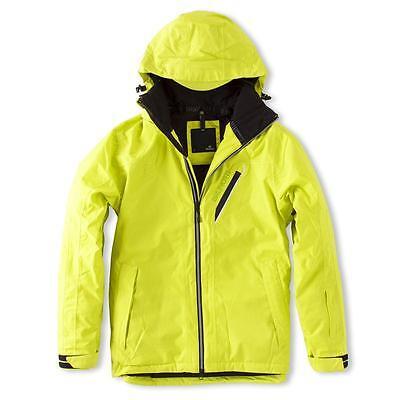 Brunotti Menkins Jacket Men Skijacke NEU *UVP 199,95