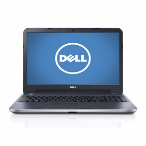 Business and Gaming Laptops from $249.99