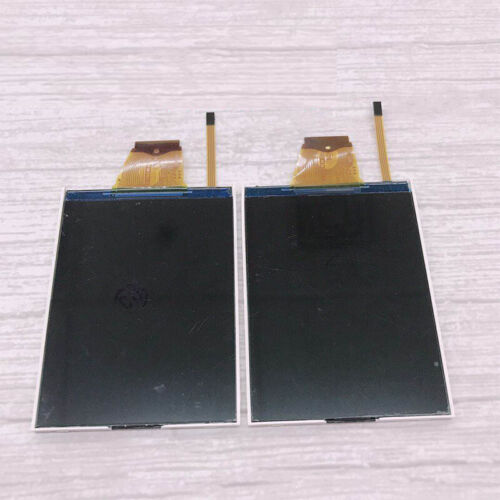 For Canon 1100D LCD SLR screen LCD screen display screen with backlight repair