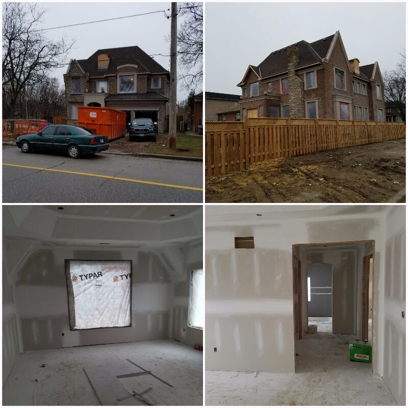 DEALS! Condos~House~Office PAINTERS! 99/Rooms Avail ASAP
