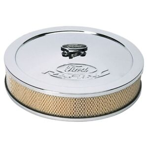 Ford Racing 4bbl Air Cleaner