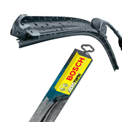 Buy Jaguar Mk Other Windscreen Wipers For Sale Jaguar