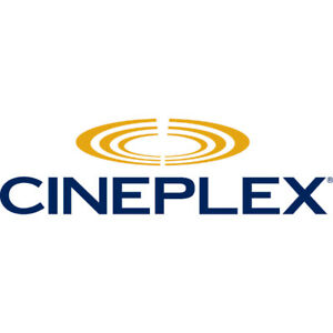 Free Cineplex Movie Passes Hurry Limited Amount