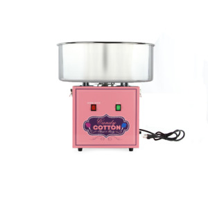 Best Quality/Price on cotton candy machine