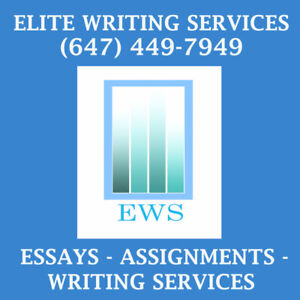 professional research paper ghostwriting site uk championnat