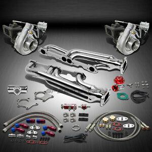 eBay Motors > Parts & Accessories > Car & Truck Parts > Turbos