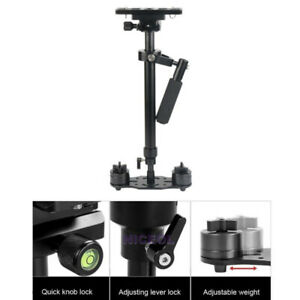 S-60 stabilizer for video /film/movie production