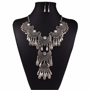 Fabulous necklaces in Toronto ONLY $20 !!!Call 647 631 1456...