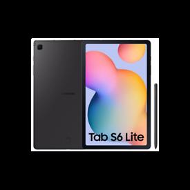 "Samsung Galaxy Tab S6 10.4"" Wi-Fi 128GB 2020 Tablet Brand New"