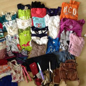 Assortment of women's clothing St. John's Newfoundland image 2