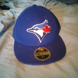 Low Profile 59fifty Jays Cap